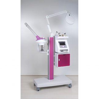Decomedical Multistation 4 - DEC41