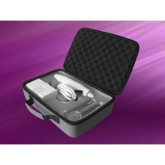 Decomedical Portable Hoog Frequent Apparaat - DEC20