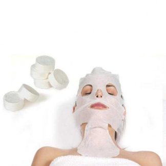 Beautymaskers Dectro Beautymaskers