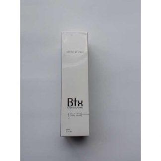 Endocosmetische serums Action de Gala Endocosmetisch serum BX-intense