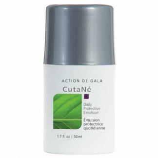 Exocosmetica Action de Gala Cutane