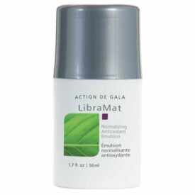 Exocosmetica Action de Gala Libramat