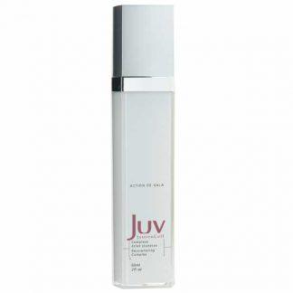 Exocosmetica Action de Gala Juv JouvenCell Complex