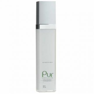 Exocosmetica Action de Gala Pur Serum Purifying