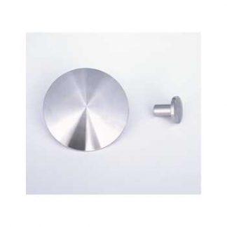 Stimatriph verwisselbare behandelkopset applicator 20/60 mm
