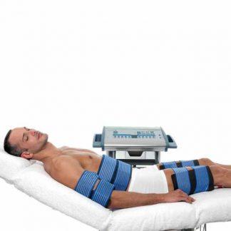 Lichaamsapparatuur