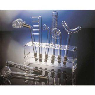 Hoog Frequent (HF) Nemectron HF Rolelektrode