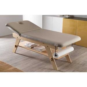 Massagebank Lemi Sowelle