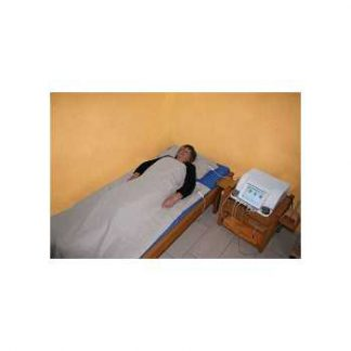Bioresonantie Stofdetector Deken 200 cm x 180 cm