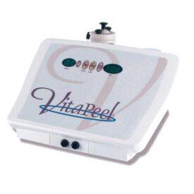 Microdermabrasie apparaat Dectro Vitapeel Compleet