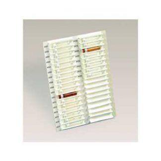 Bioresonantie testset AR Aroma's
