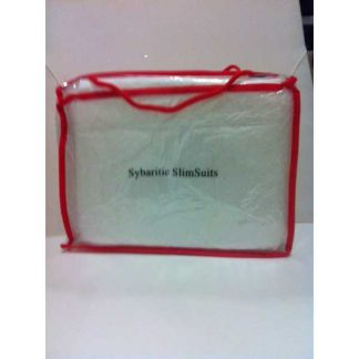 Wellnesscocoon Sybaritic Cover All Saunapak Slimline