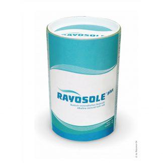 RayoSole