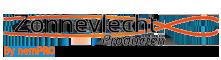 Logo-Zonnevlecht-Producten---transzwart