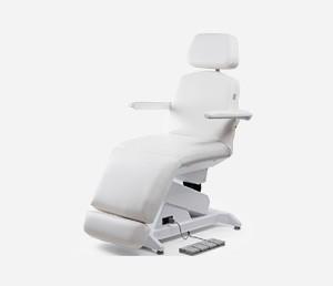 behandelstoelen_voorpagina-300x258
