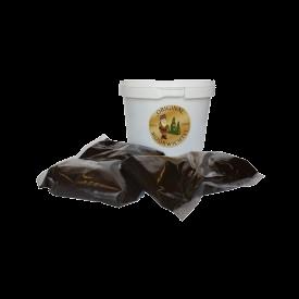 Moor producten