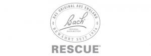 Bach Rescue logo1