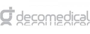 Decomedical logo1
