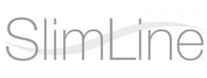 SlimLine logo1