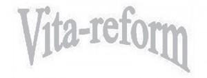 Vita-reform1
