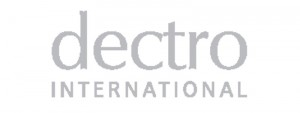 dectro logo1
