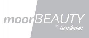 moorbeauty-logo-grijstint