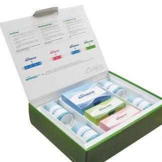 Rayonex producten